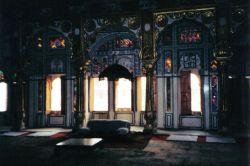 Meheranghar-fort 19