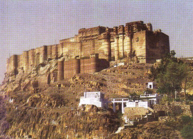 Meheranghar-fort 21
