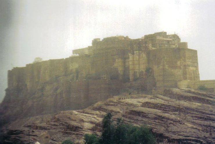 Meheranghar-fort 22
