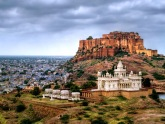 Meheranghar-fort 23