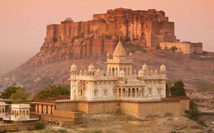 Meheranghar-fort 24