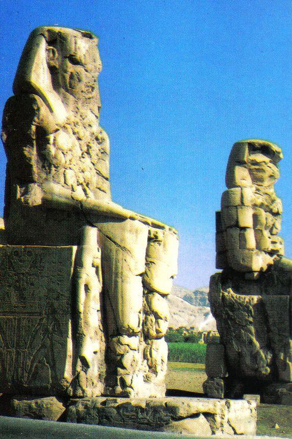 Memnon 01