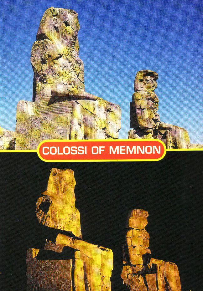 Memnon 02