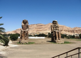 Memnon 03