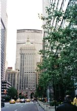 Metlife Building 01
