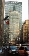 Metlife Building 03
