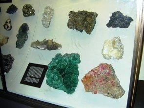 Mineralen 02