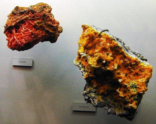 Mineralen 03