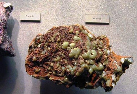 Mineralen 04