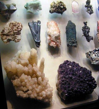 Mineralen 06