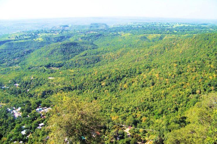 Mount Popa (19)