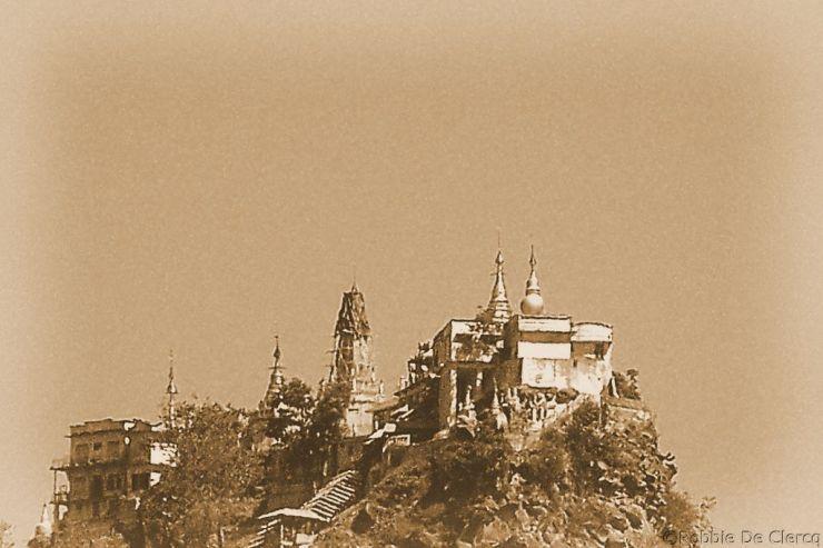 Mount Popa (4)
