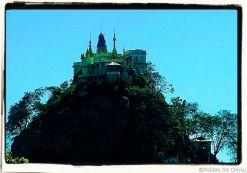 Mount Popa (5)