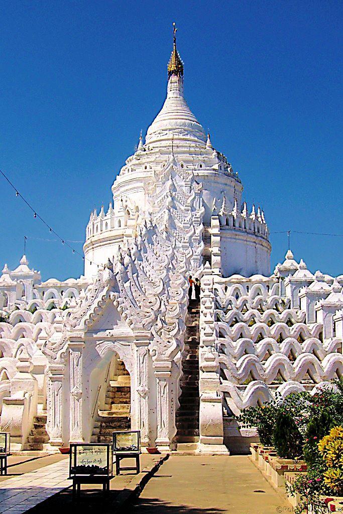 Mya Thein Dan-pagode (2)