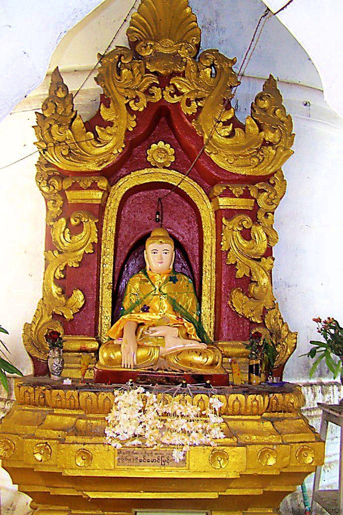 Mya Thein Dan-pagode (4)