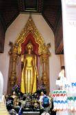 Nakhon Pathom 03