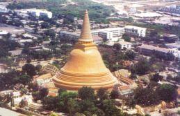 Nakhon Pathom 04