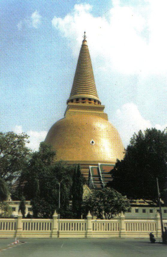 Nakhon Pathom 05