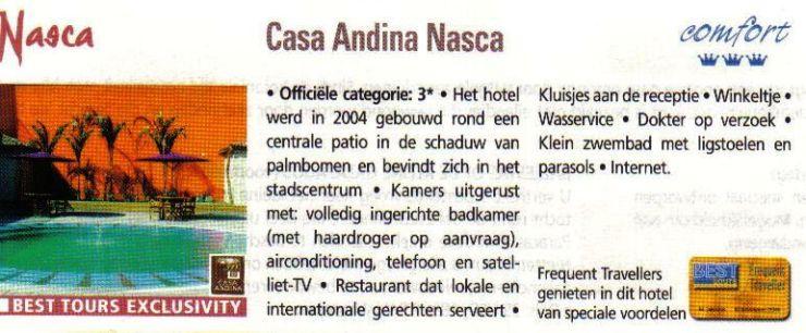 Nasca 02