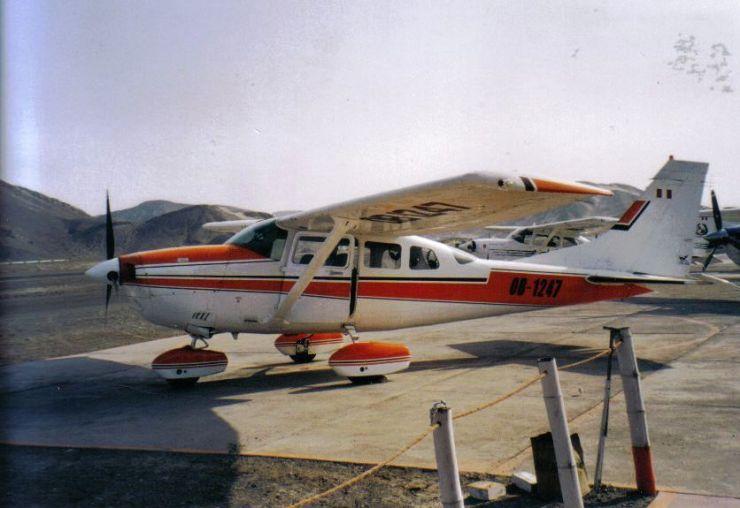 Nasca 06