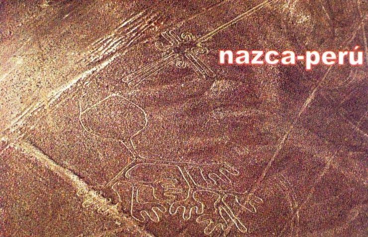 Nasca 23