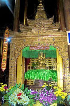 Nga Phe Kyaung (11)