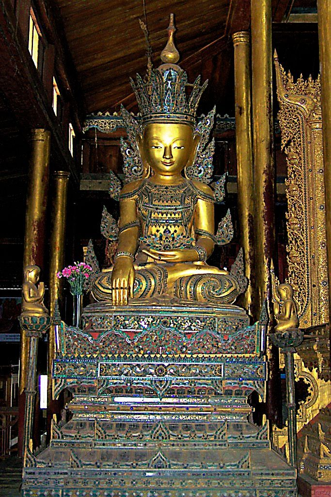 Nga Phe Kyaung (12)