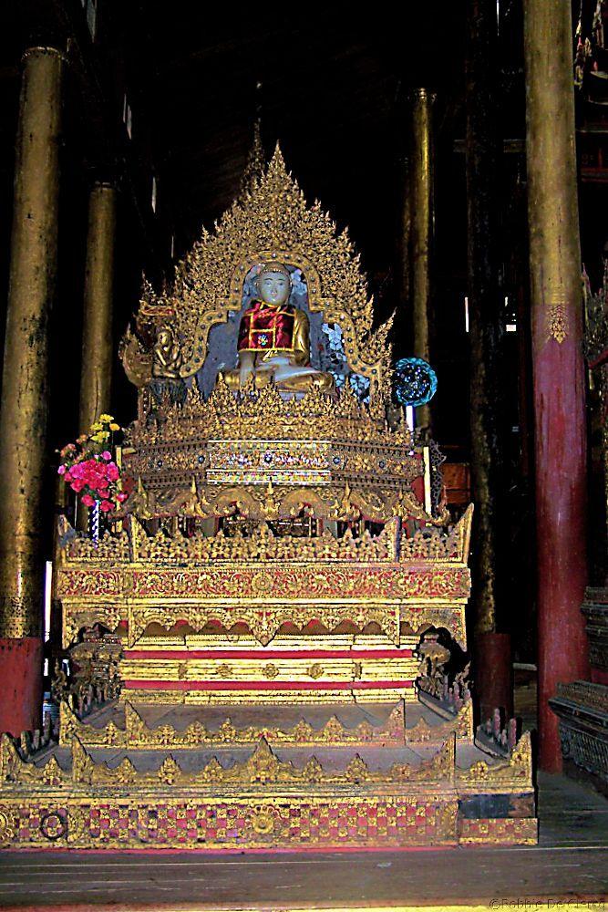 Nga Phe Kyaung (6)