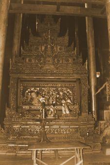 Nga Phe Kyaung (7)