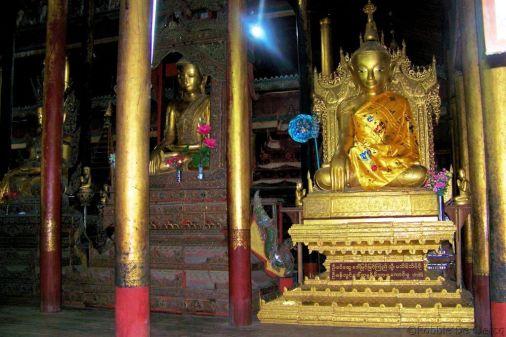 Nga Phe Kyaung (8)