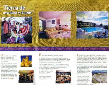 Oaxaca 04 (Hotel)
