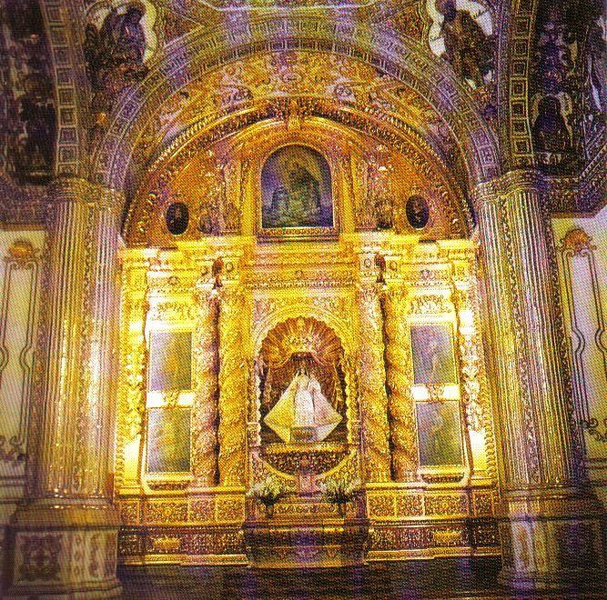 Oaxaca 07 (Santo Domingo)
