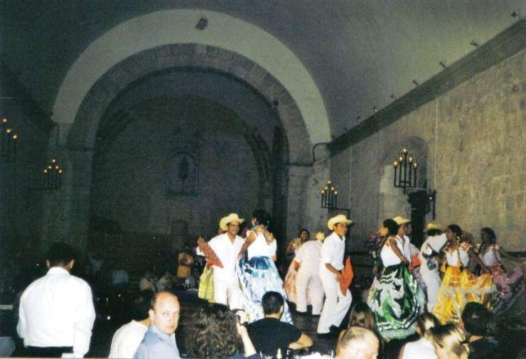Oaxaca 09 (Guelaguetza-dans)