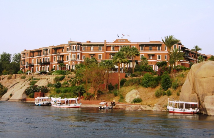 Old Cataract Hotel 01