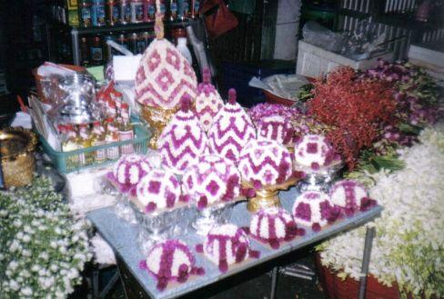 Pak Khlong-markt 01