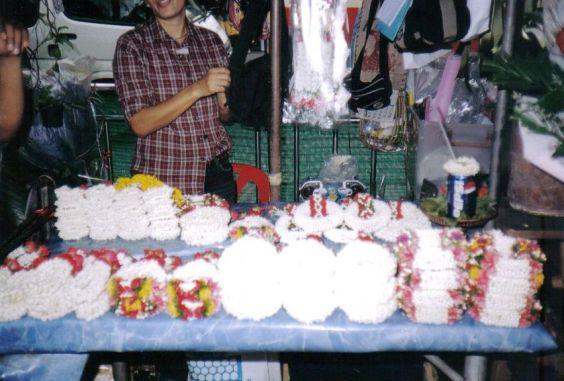Pak Khlong-markt 02