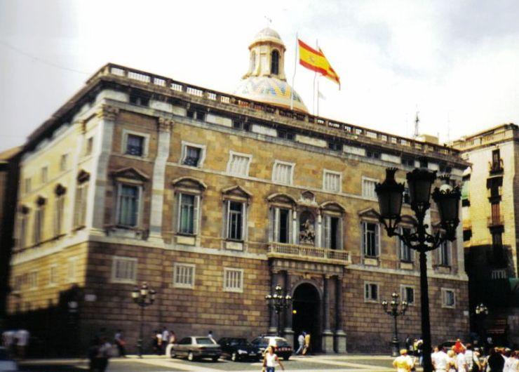 Palau de la Generali 01