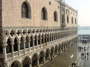 Palazzo Ducale 09