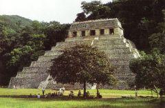 Palenque 05