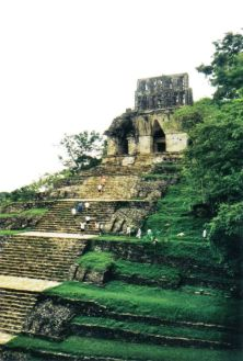 Palenque 07