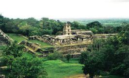 Palenque 09