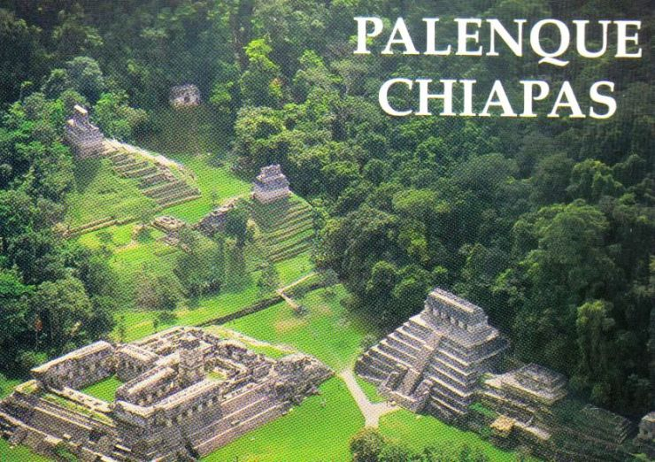 Palenque 10