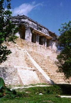 Palenque 15