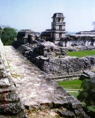 Palenque 16