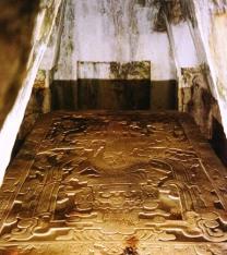 Palenque 19