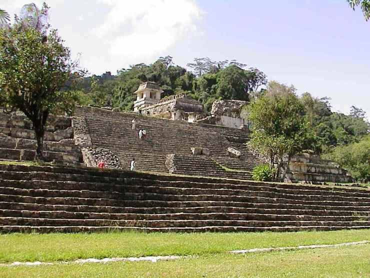 Palenque 20