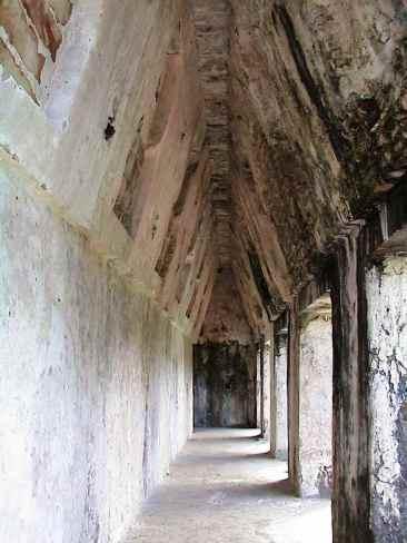 Palenque 22