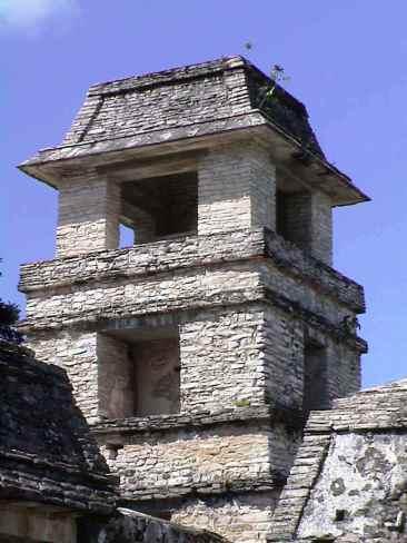 Palenque 23