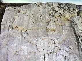 Palenque 24