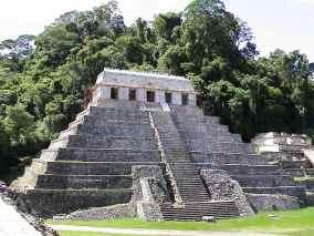 Palenque 26